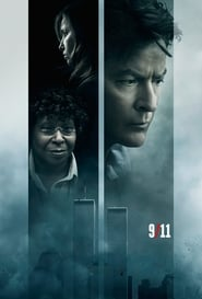 Watch Movie Online 9/11 (2017)
