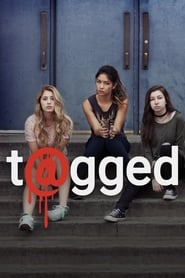 T@gged streaming vf