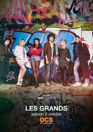 Les Grands streaming vf