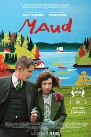 Maudie streaming vf
