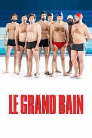 Le Grand Bain