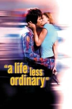 Une Vie moins ordinaire