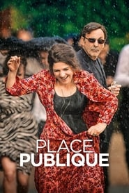 Place publique streaming vf