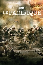 L'Enfer du Pacifique streaming vf