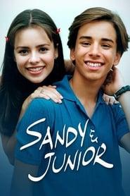 Sandy & Junior streaming vf