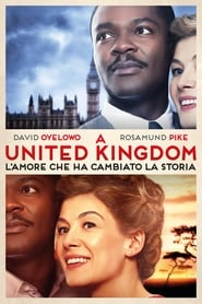 Download and Watch Movie A United Kingdom (2016)