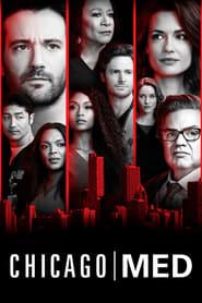 Chicago Med streaming vf
