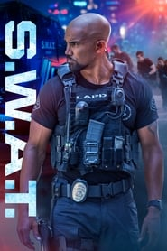 S.W.A.T streaming vf