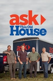 Ask This Old House streaming vf