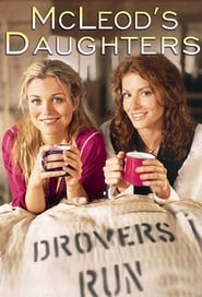 McLeod's Daughters streaming vf