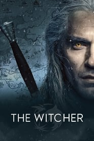 The Witcher streaming vf