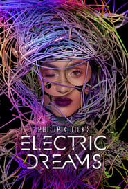 Philip K. Dick's Electric Dreams streaming vf