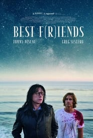 Streaming Best F(r)iends (2018) Full Movie Online