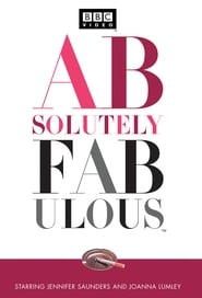 Absolutely Fabulous streaming vf