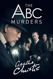 The ABC Murders streaming vf