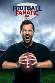 NFL Football Fanatic streaming vf