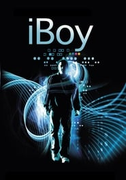 Download and Watch Movie iBoy (2017)