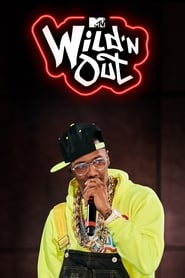 Wild 'n Out streaming vf