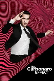 The Carbonaro Effect streaming vf