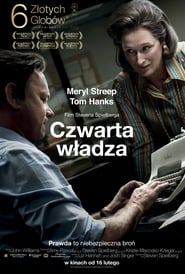 Streaming Full Movie The Post (2017)