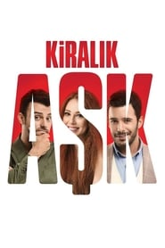 Kiralik Ask streaming vf