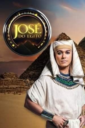 José do Egito