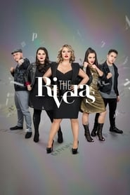 The Riveras streaming vf