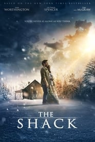 Download and Watch Full Movie The Shack (2017)