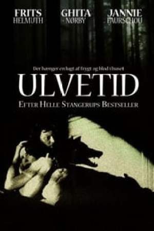 Ulvetid
