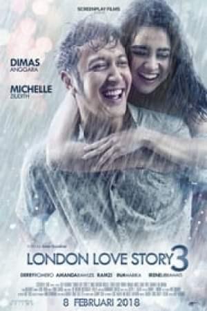 London Love Story 3