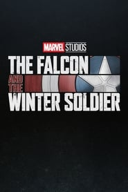 The Falcon and the Winter Soldier streaming vf