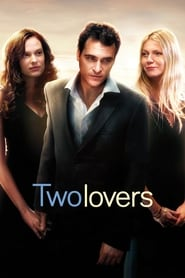 Two Lovers streaming vf