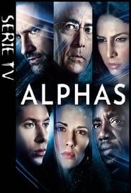 Alphas streaming vf