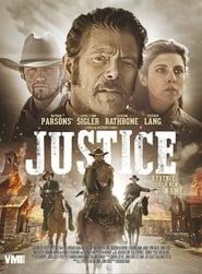 [Watch] Justice (2017) Full Movie
