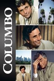 Columbo streaming vf