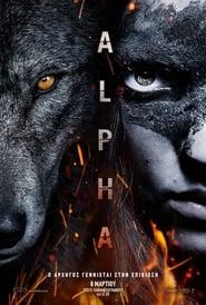 Watch Full Movie Online Alpha (2018)