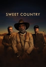 Sweet Country streaming vf