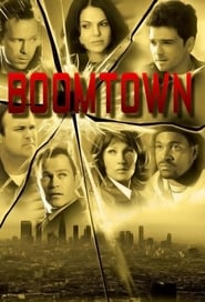 Boomtown streaming vf