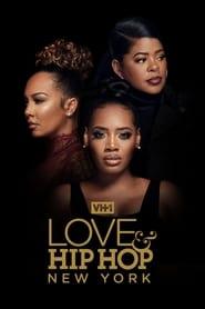 Love & Hip Hop New York streaming vf