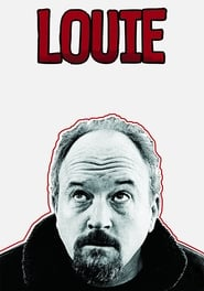 Louie streaming vf