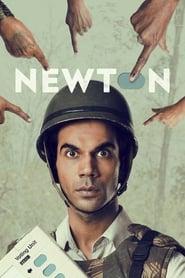 न्यूटन streaming vf