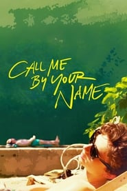 Watch and Download Movie Call Me by Your Name (2017)