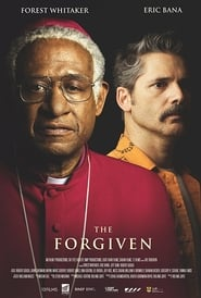 Watch and Download Full Movie The Forgiven (2018)