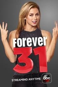 Forever 31 streaming vf