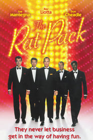 The Rat Pack streaming vf