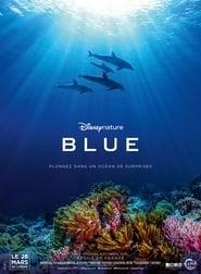 Watch Movie Online Dolphins (2018)