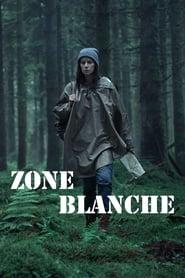 Zone Blanche streaming vf