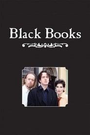 Black Books streaming vf