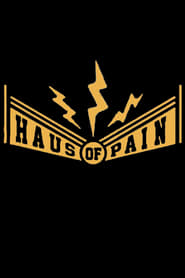Haus of Pain streaming vf