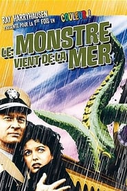 Le Monstre vient de la mer streaming vf